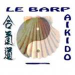 Plus d'informations sur Aikido