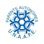 Plus d'informations sur Association Autonome de Parents d'Elèves – AAPE